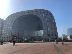 Rotterdam 2019-03-22 (36)