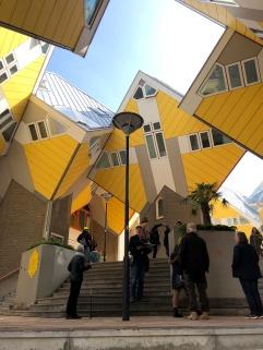 Rotterdam 2019-03-22 (42)