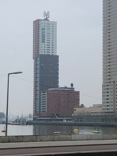 Rotterdam 2019-03-23 (34)