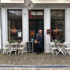 Utrecht 2013-03-25 (100)