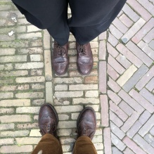 Utrecht 2013-03-25 (15)