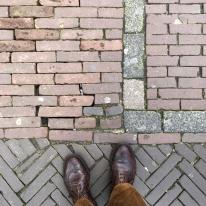 Utrecht 2013-03-25 (17)