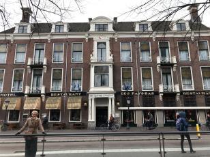 Utrecht 2013-03-25 (21)