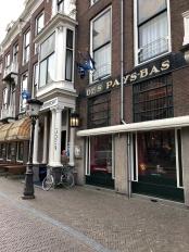 Utrecht 2013-03-25 (24)