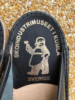 Skoindustrimuseet Kumla 2019-07-12 (3)