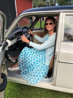 Anne-Marie Lindstedt 2019-07-09 (4)