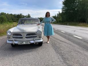 Anne-Marie Lindstedt 2019-07-09 (9)