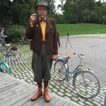 Bike in Tweed 2015 014