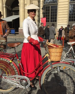 Bike in Tweed 2016 003