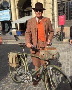 Bike in Tweed 2016 005