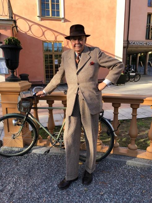 Bike in tweed 2018 (15)