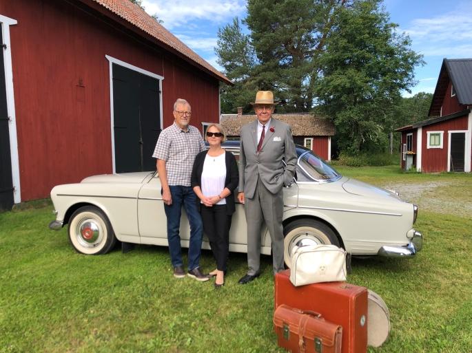 Hjälmaren R 2019-07-09 (26)