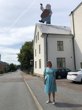Hjälmaren R 2019-07-09 (57)