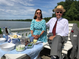 Ingemar & Anne-Marie 2019-07-09 (3)