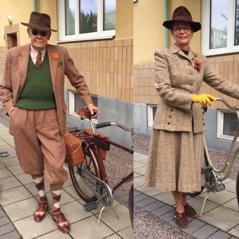 Tweed Ride Malmö 2017-09-03 (16)