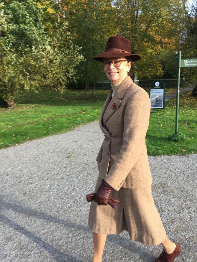Anne-Marie Lindstedt 2017-10-15 (2)