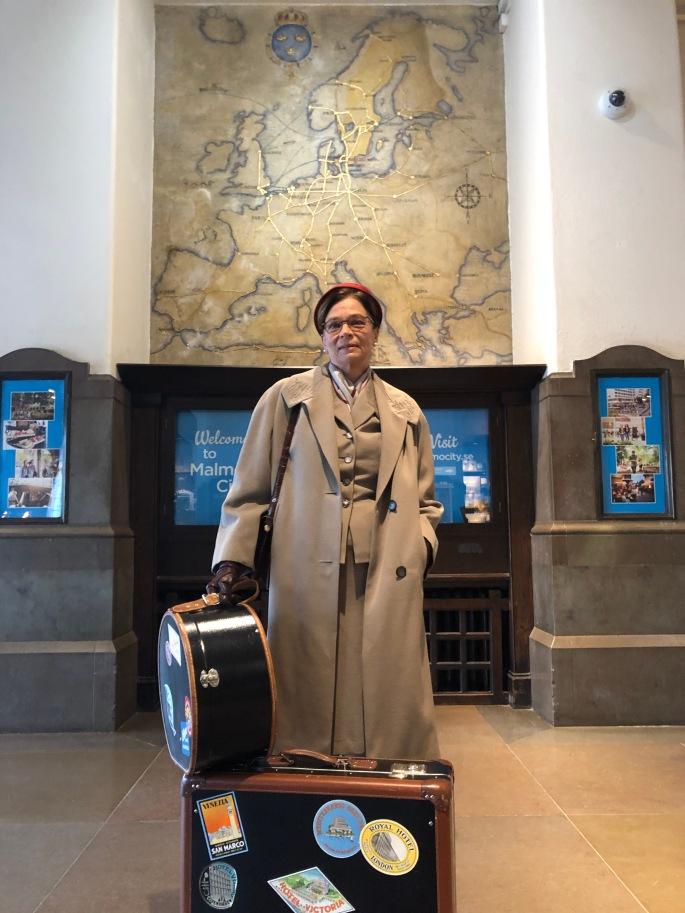 Anne-Marie Lindstedt 2019-11-08 (3)