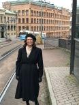 Anne-Marie Lindstedt 2019-11-23 (2)