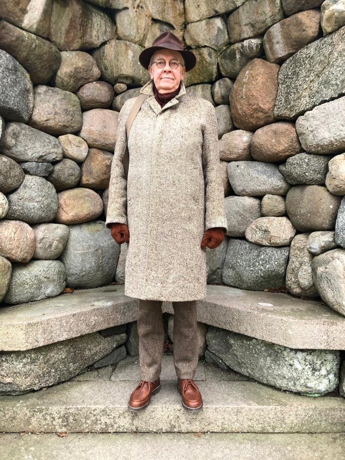 Ingemar Albertsson 2019-11-24 (6)