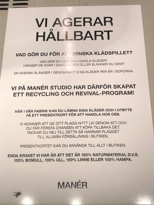 Manér Malmö 2019-10-30 (10)