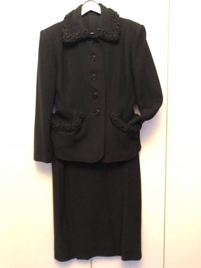 Varmt klädd (3)