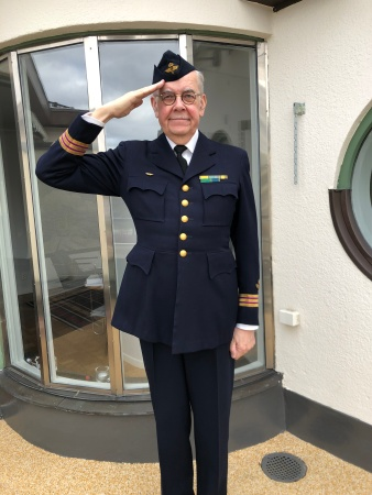 Ingemar Albertsson 2019-02-28 (4)
