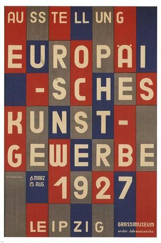 Leipzig 1927
