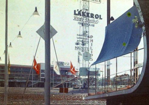 Stockholmsutställningens_rekalmmast_1930