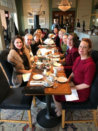 Afternoon tea Lund 2020-01-04 (21)