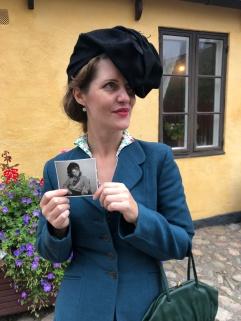 Fredriksdal 40-tal 2019-08-17 (25)