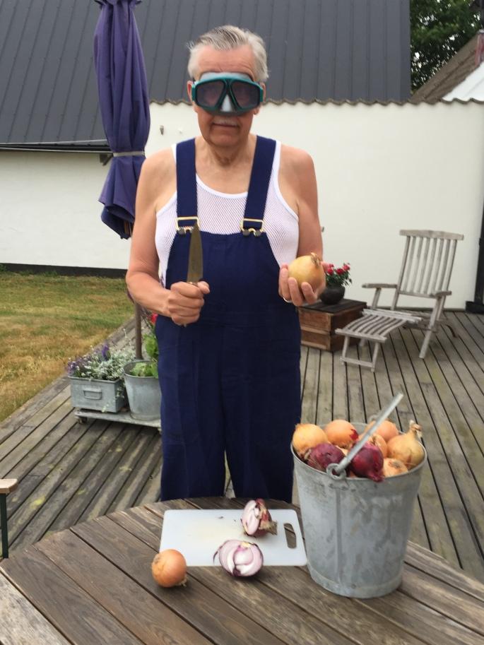 Ingemar Albertsson 2016-06-14 013