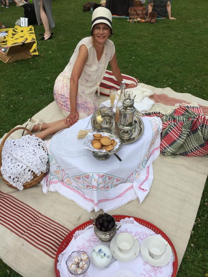 Ingemar Albertsson 2017-07-31 030