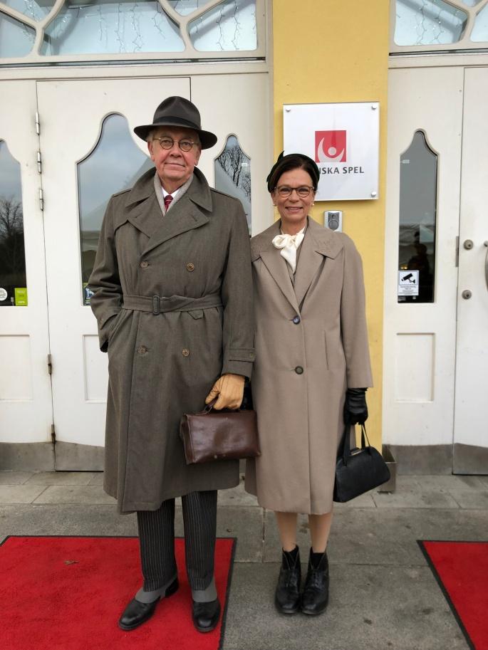 Ingemar & Anne-Marie 2018-11-24 (5)