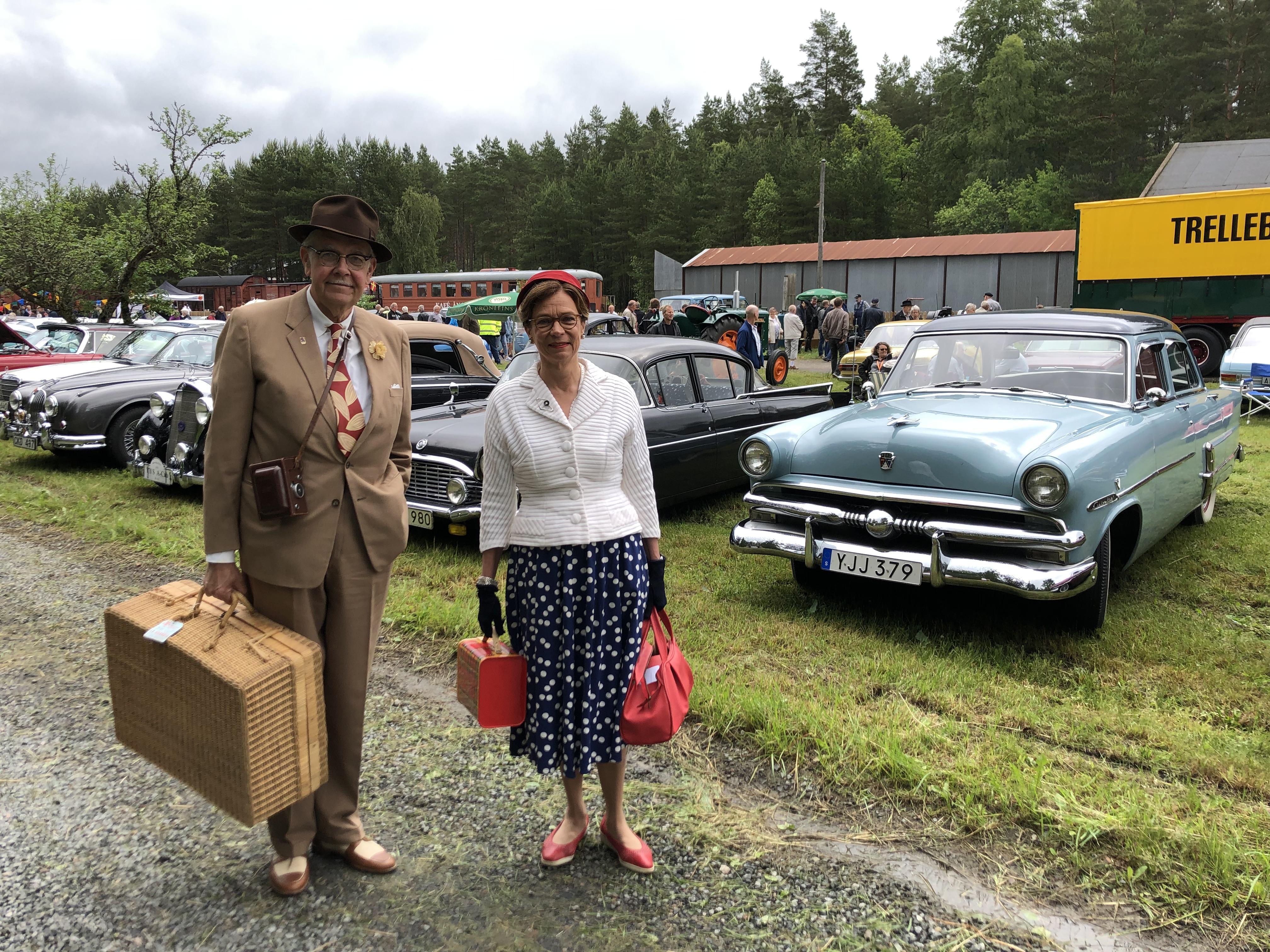 Ingemar & Anne-Marie 2019-06-16 (4)