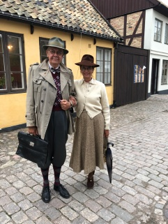 Ingemar & Anne-Marie 2019-08-17 (3)