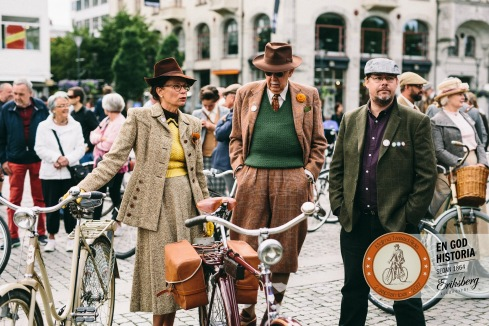 Malmö Tweed Ride 2017 (1)
