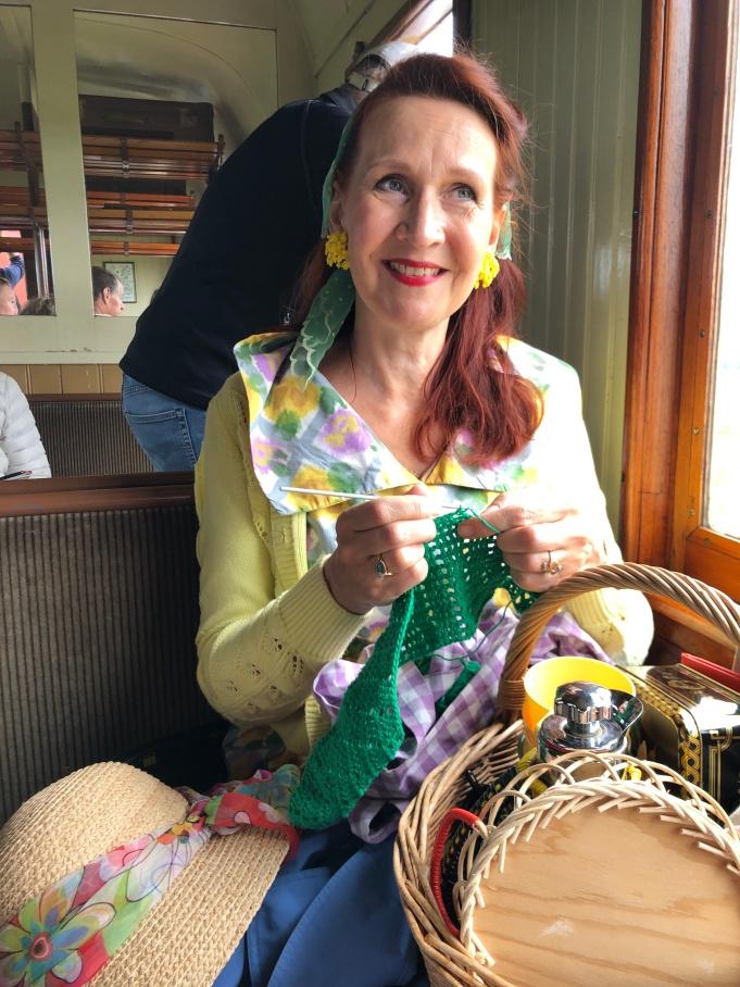 Suzanne Flink 2019-06-16 (33)