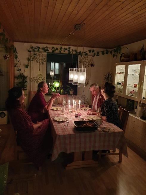 Vintagefolk i Malmö 2019-09-08 (13)