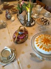 Vintagekaffe Ptv 2019-02-03 (4)