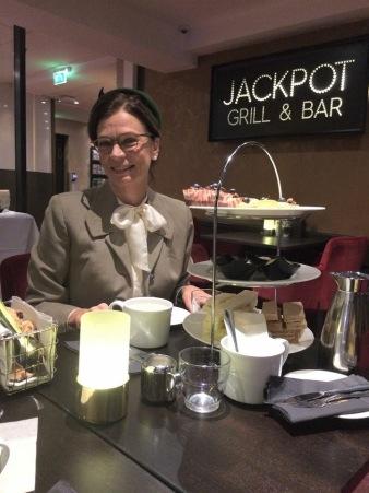 Vintageträff Casino Malmö 2018-11-24 (24)