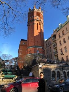 Ellen på Södermalm (23)