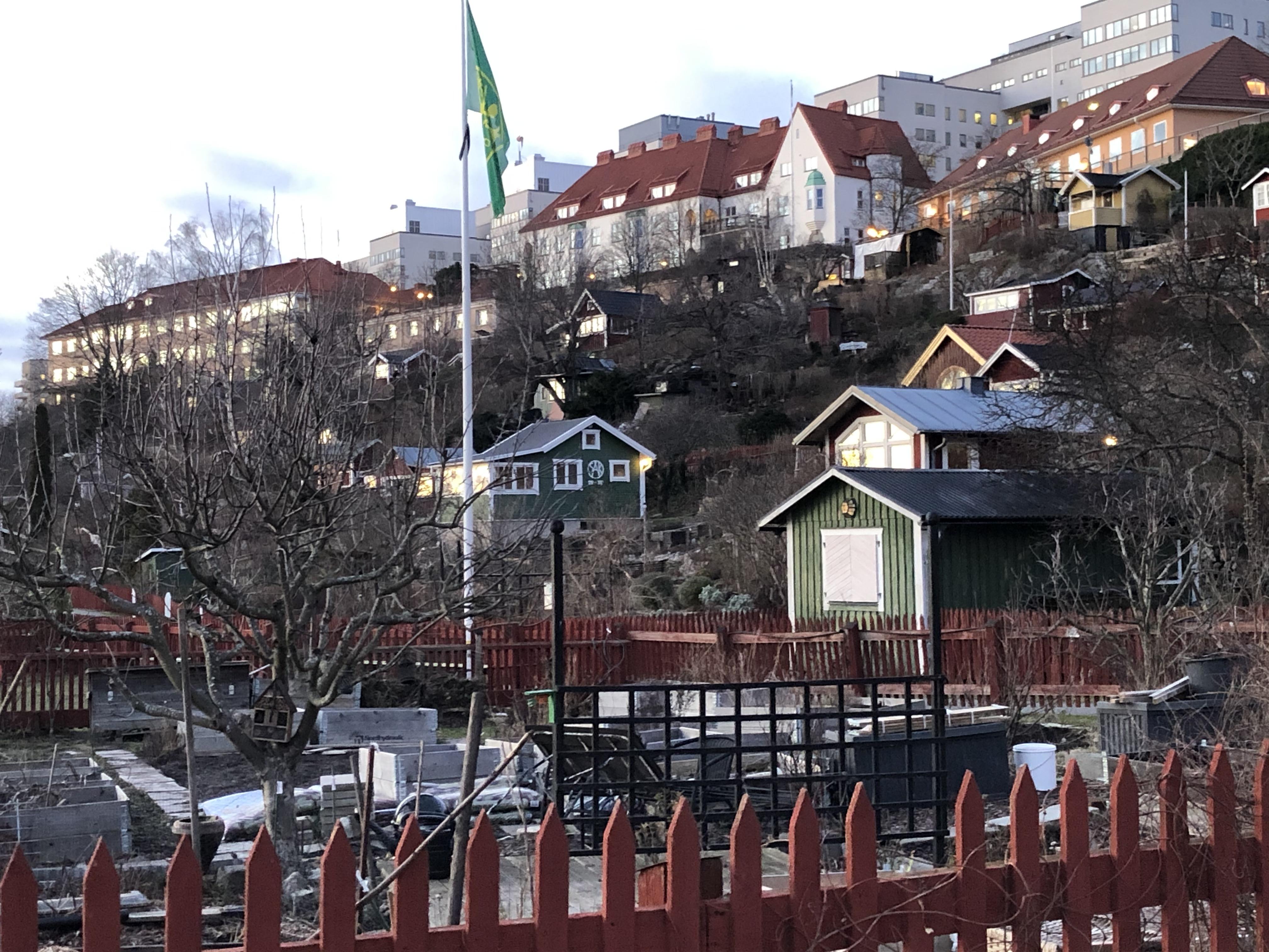 Ellen på Södermalm (62)