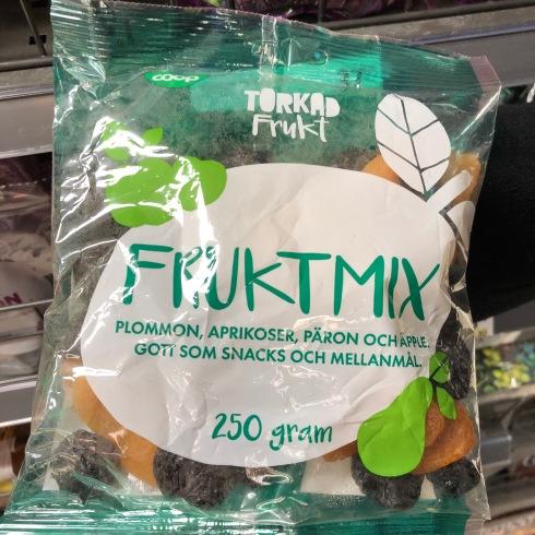 Fruktkompott 2020-02-18 (3)