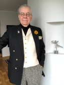 Götrich västen klar 2020-01-16 (1)
