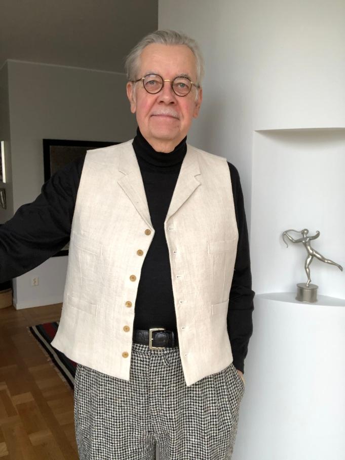 Götrich västen klar 2020-01-16 (3)