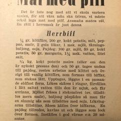 Herrbiff 2020-01-26 (2)