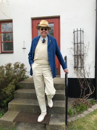 Ingemar Albertsson 2019-04-30 (2)