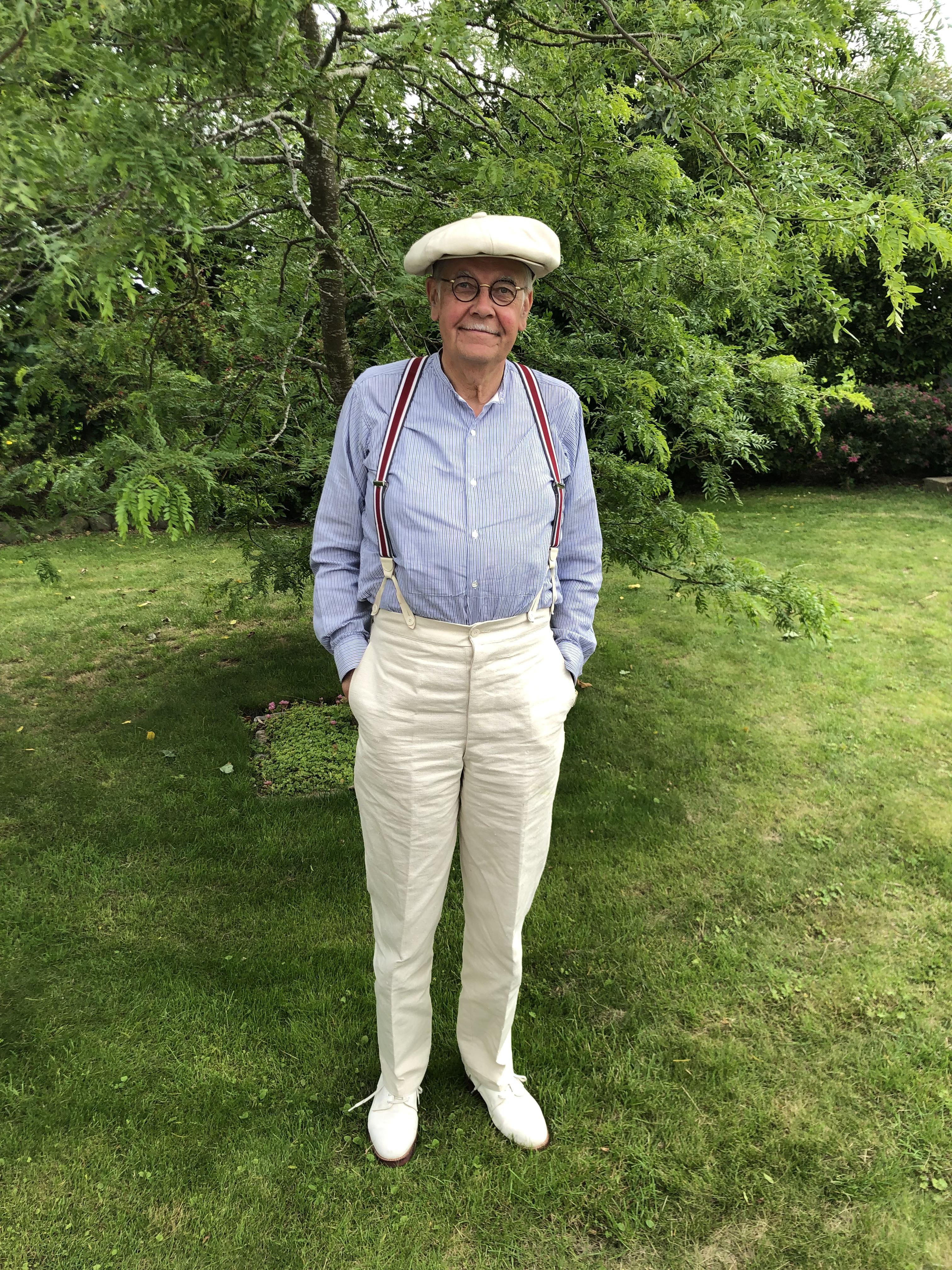 Ingemar Albertsson 2019-07-14 (13)