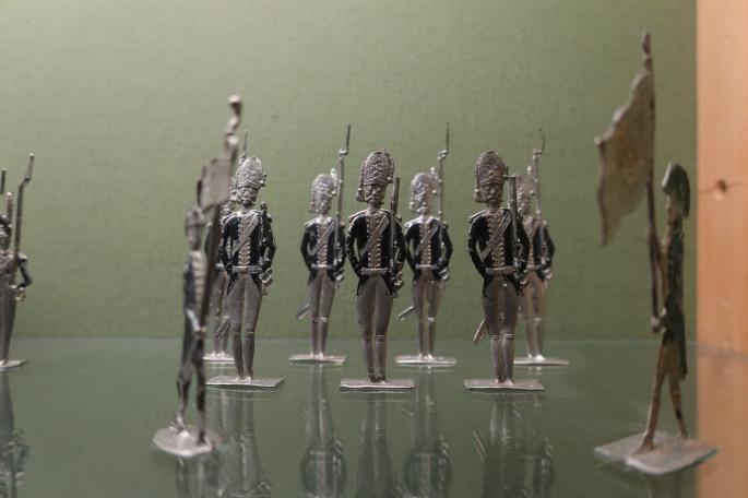 Nordiska museet 2020-02-25 (113)