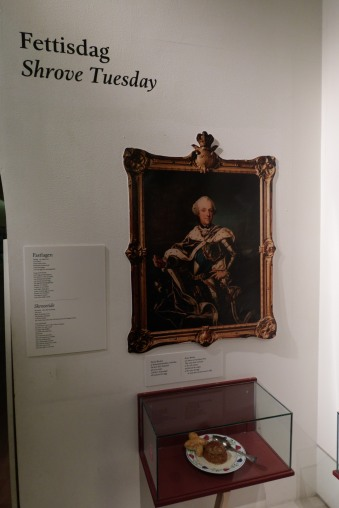 Nordiska museet 2020-02-25 (146)